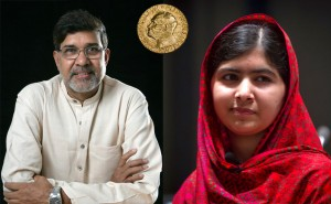 01_Kailash-Satyarthi-and-Malala-Yousafzay